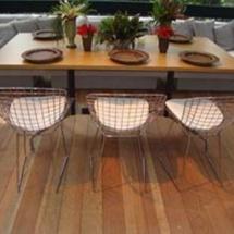 Cadeira Bertoia(2)