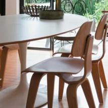 Cadeiras LCW 10