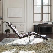 chaise-mr-com-bracos-4
