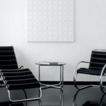 chaise-mr-com-bracos-5