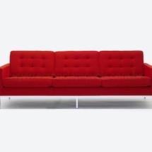 sofa-fk1-3-lugares-3