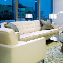 sofa-fk1-3-lugares-4
