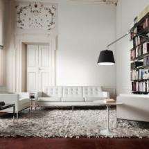 sofa-fk1-3-lugares-5